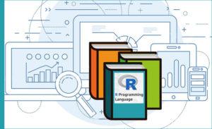 Язык R: обзор учебных материалов