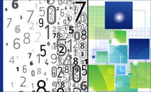 Типы данных в статистике