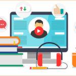 Вебинары по data science — апрель 2020